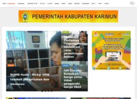 antarakepri.com
