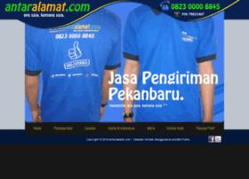 antaralamat.com