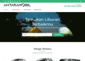 antaramobil.com
