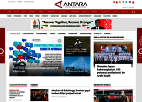 antaranews.com