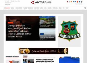 antarantb.com