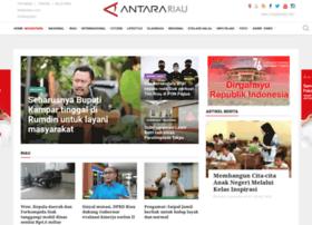 antarariau.com