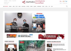 antarasulsel.com