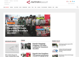 antarasulut.com