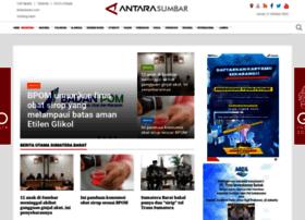 antarasumbar.com