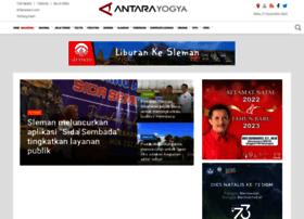 antarayogya.com