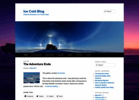 antarcti.co
