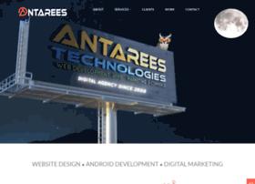 antarees.com