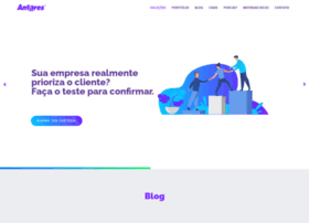 antarescom.com.br