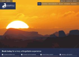 antarpply.com