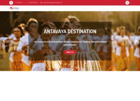 antavaya-destination.com