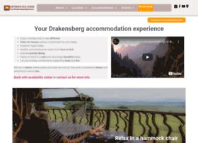 antbear.com