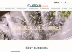 antbiokim.com