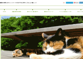 antedi-directorio.com