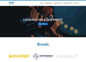 antel.com.sg