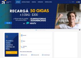 anteldata.com.uy
