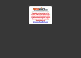 antelopesprings.net