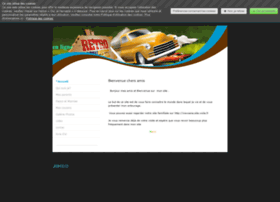 antema.jimdo.com