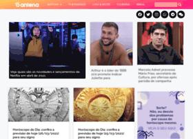 antenacritica.com.br