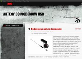 antenamodem.blog.com