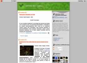 antenano.blogspot.com