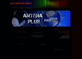 antenaplusradio.weebly.com