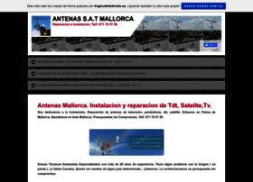 antenas-sat-mallorca.es.tl