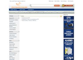 antenas.com.br