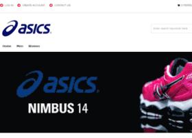 antenasports.com