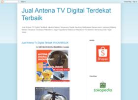 antenatv-rakitan.blogspot.com