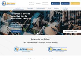 antenavision.com