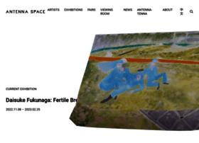 antenna-space.com