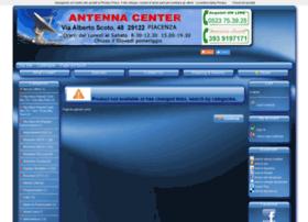 antennacenter.net