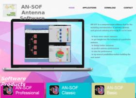 antennasoftware.com.ar