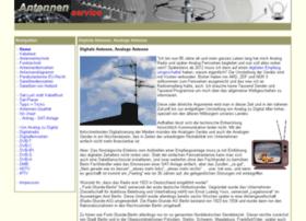 antennen-service.de