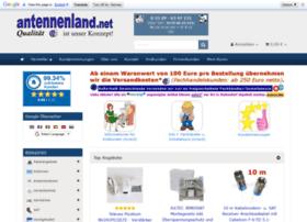 antennenland.net