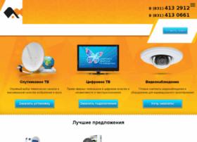 antennmaster.ru