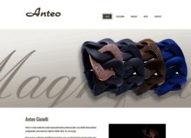 anteogioielli.com