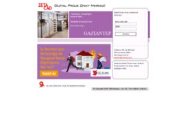antep.zetacad.com