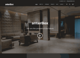 anterbox.com