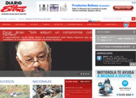 anteriores.diarioextra.com