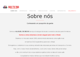 antes.com.br