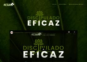 antesupalabra.com