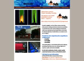 antex.com