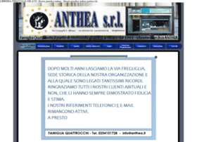 anthea.it