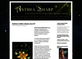 antheasharp.com