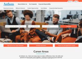 antheminc-indianapolis.jobs