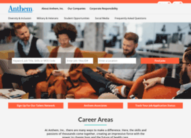 antheminc.jobs