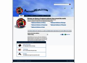 anthemworld.com