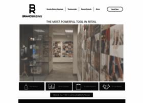 anthillretail.com